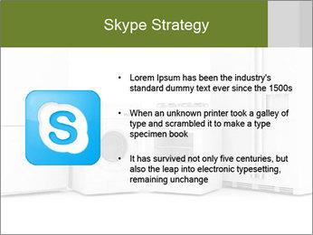 0000073675 PowerPoint Template - Slide 8