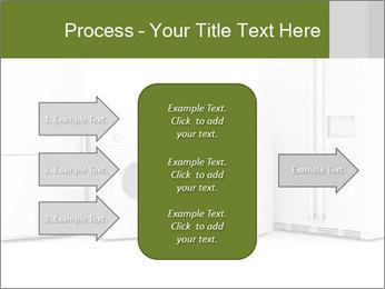 0000073675 PowerPoint Template - Slide 85