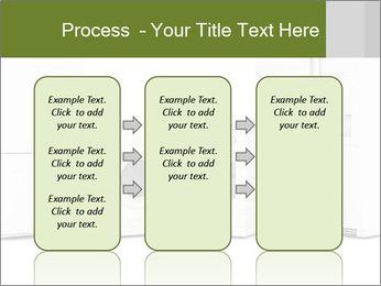 0000073675 PowerPoint Template - Slide 86