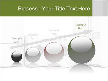 0000073675 PowerPoint Template - Slide 87