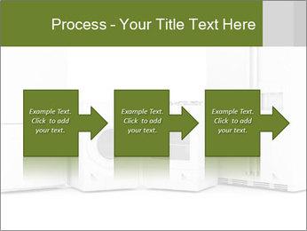 0000073675 PowerPoint Template - Slide 88