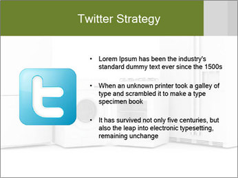 0000073675 PowerPoint Template - Slide 9