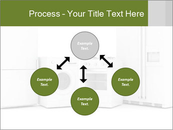 0000073675 PowerPoint Template - Slide 91