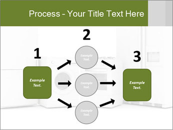 0000073675 PowerPoint Template - Slide 92