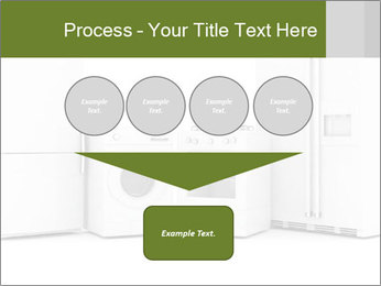 0000073675 PowerPoint Template - Slide 93
