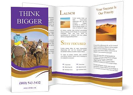 0000073676 Brochure Template