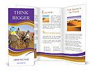 0000073676 Brochure Templates