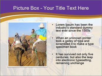 0000073676 PowerPoint Templates - Slide 13