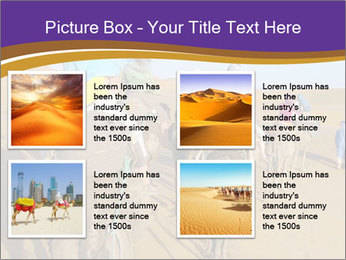 0000073676 PowerPoint Templates - Slide 14