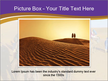 0000073676 PowerPoint Templates - Slide 15