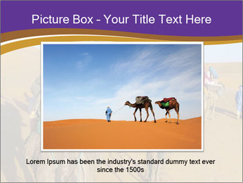0000073676 PowerPoint Template - Slide 16