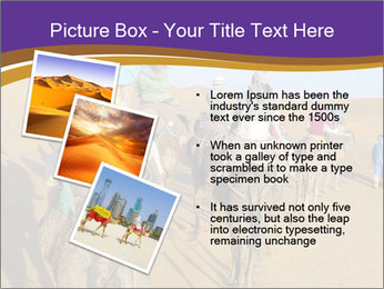 0000073676 PowerPoint Templates - Slide 17
