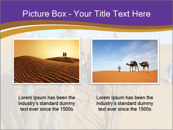0000073676 PowerPoint Template - Slide 18