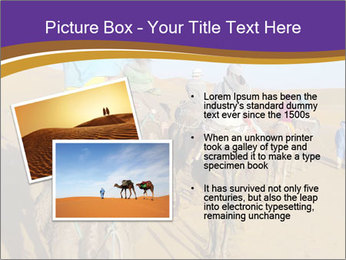 0000073676 PowerPoint Templates - Slide 20