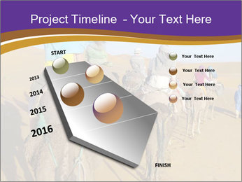 0000073676 PowerPoint Template - Slide 26