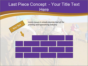0000073676 PowerPoint Template - Slide 46
