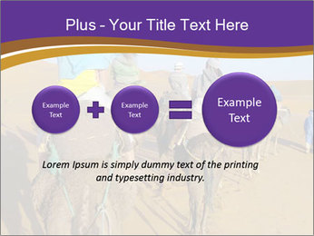 0000073676 PowerPoint Template - Slide 75