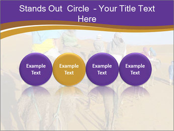 0000073676 PowerPoint Template - Slide 76