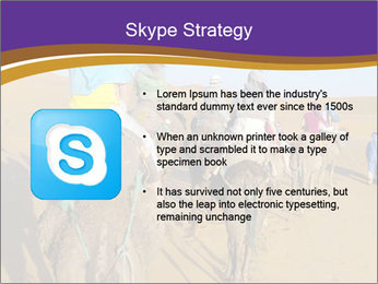 0000073676 PowerPoint Template - Slide 8