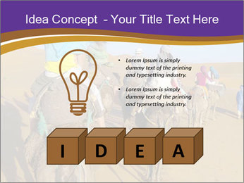0000073676 PowerPoint Templates - Slide 80