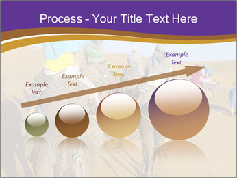 0000073676 PowerPoint Template - Slide 87