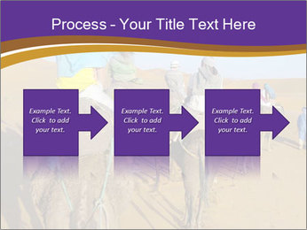 0000073676 PowerPoint Template - Slide 88