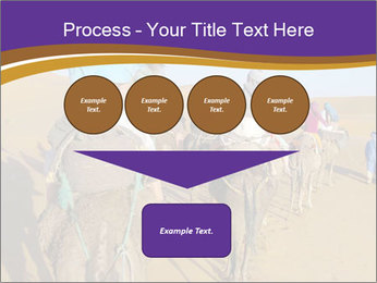 0000073676 PowerPoint Template - Slide 93