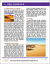 0000073676 Word Template - Page 3