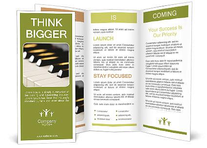 0000073677 Brochure Template