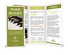 0000073677 Brochure Templates