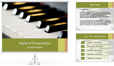 0000073677 PowerPoint Template