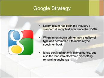 0000073677 PowerPoint Templates - Slide 10