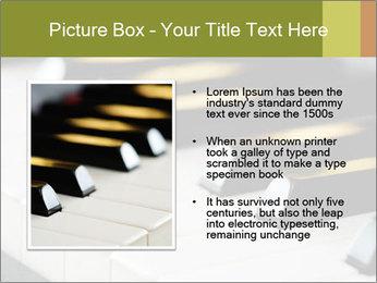 0000073677 PowerPoint Templates - Slide 13
