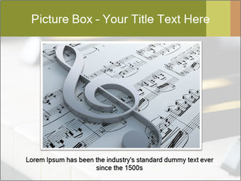 0000073677 PowerPoint Templates - Slide 15