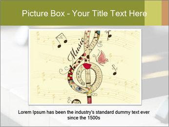 0000073677 PowerPoint Templates - Slide 16