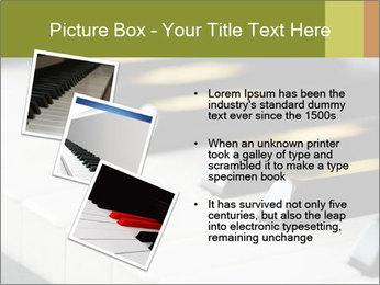 0000073677 PowerPoint Templates - Slide 17
