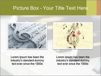 0000073677 PowerPoint Templates - Slide 18