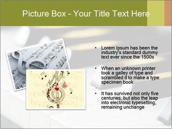 0000073677 PowerPoint Templates - Slide 20