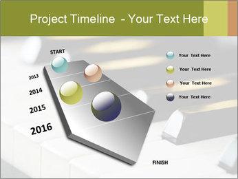 0000073677 PowerPoint Templates - Slide 26