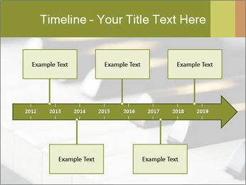 0000073677 PowerPoint Templates - Slide 28