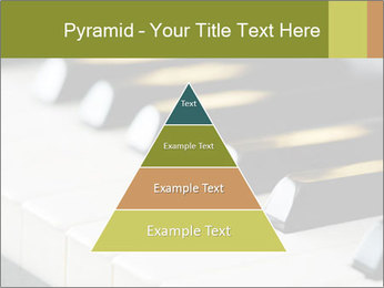 0000073677 PowerPoint Templates - Slide 30