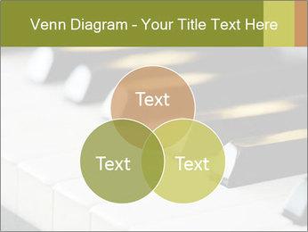 0000073677 PowerPoint Templates - Slide 33