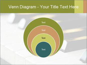 0000073677 PowerPoint Templates - Slide 34