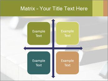 0000073677 PowerPoint Templates - Slide 37