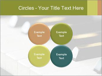 0000073677 PowerPoint Templates - Slide 38