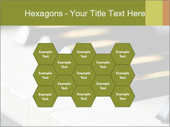 0000073677 PowerPoint Templates - Slide 44