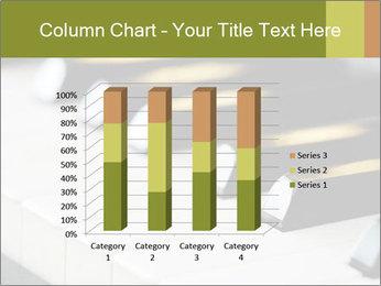 0000073677 PowerPoint Templates - Slide 50