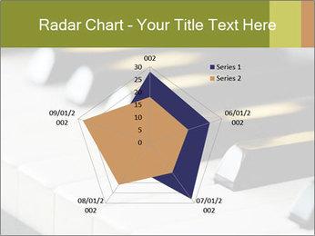 0000073677 PowerPoint Templates - Slide 51
