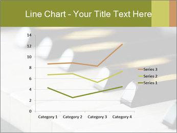 0000073677 PowerPoint Templates - Slide 54