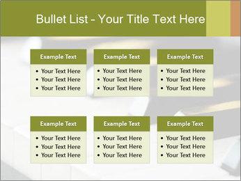 0000073677 PowerPoint Templates - Slide 56